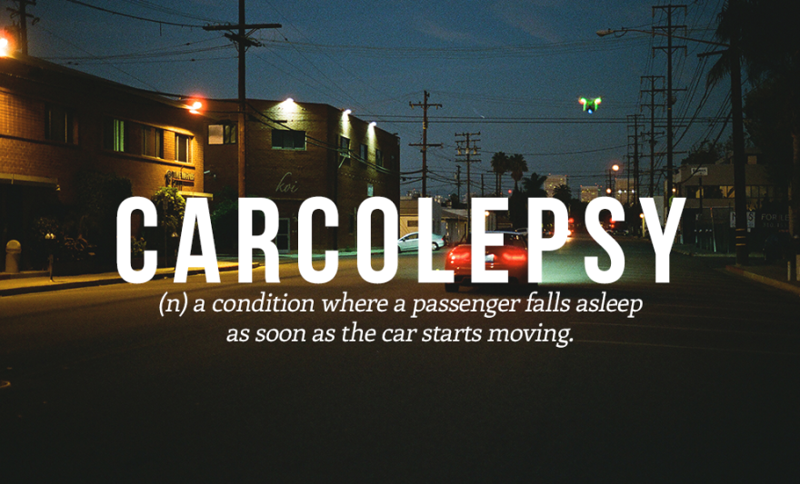modern-word-combinations-urban-dictionary-16__880