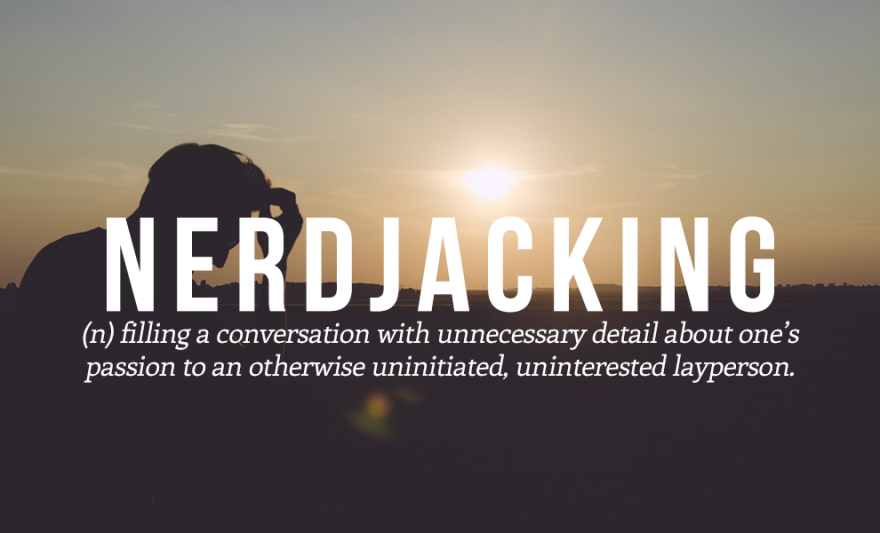 modern-word-combinations-urban-dictionary-22__880