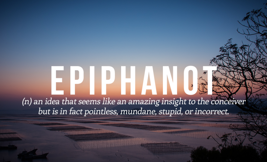 modern-word-combinations-urban-dictionary-26__880