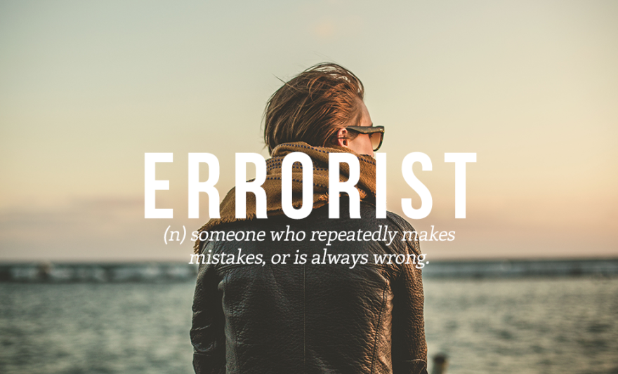 modern-word-combinations-urban-dictionary-8__880