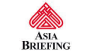 logo Asia Briefing